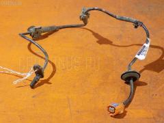 Датчик ABS HONDA FIT GD1 L13A Переднее Правое