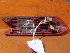 Катафот заднего бампера HONDA STREAM RN1 P4188