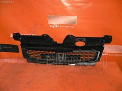 Решетка радиатора HONDA STEPWGN RF5
