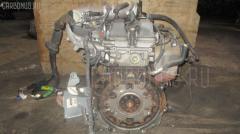 Двигатель TOYOTA CHASER JZX100 1JZ-GE