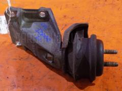 Подушка двигателя TOYOTA CHASER JZX100 1JZ-GE Левое