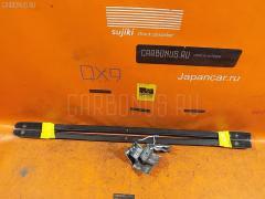 Багажник SUBARU LEGACY WAGON BH5