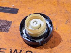 Крышка топливного бака HONDA ODYSSEY RA6