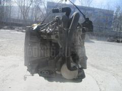 КПП автоматическая Toyota Vitz KSP90 1KR-FE Фото 9