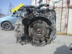 КПП автоматическая Toyota Vitz KSP90 1KR-FE Фото 12