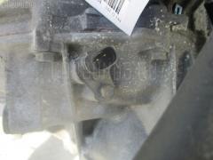 КПП автоматическая Toyota Vitz KSP90 1KR-FE Фото 5