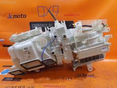 Печка TOYOTA PROBOX NCP51V 1NZ-FE