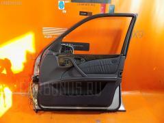 Дверь боковая MERCEDES-BENZ E-CLASS STATION WAGON S210.270 WDB2102701B144050 Переднее Правое