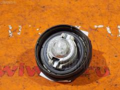 Крышка топливного бака MERCEDES-BENZ E-CLASS STATION WAGON S210.270 A2204700005