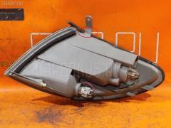 Поворотник к фаре 3415 26124AD000 на Nissan Presage NU30 Фото 1