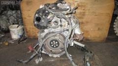 Двигатель TOYOTA COROLLA SPACIO NZE121N 1NZ-FE