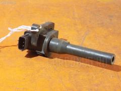 Катушка зажигания MITSUBISHI MINICA H42A 3G83