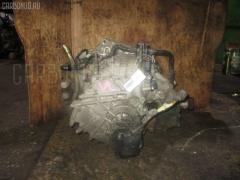 КПП автоматическая HONDA ODYSSEY RB2 K24A