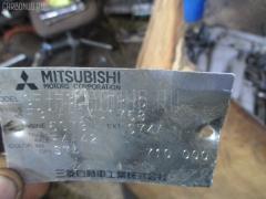 КПП автоматическая Mitsubishi Diamante F31A 6G73 Фото 11