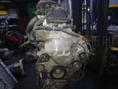 Двигатель NISSAN MARCH K12 CR10DE