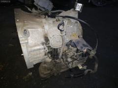 КПП автоматическая на Nissan March K12 CR10DE Фото 2