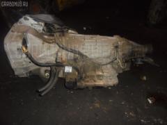 КПП автоматическая SUBARU LEGACY WAGON BH5 EJ202DXE