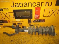 Стойка амортизатора TOYOTA MARK II JZX115 1JZ-GE Переднее Правое