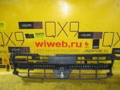 Решетка радиатора NISSAN AVENIR PNW11 62310-WA600