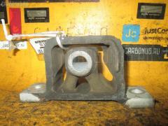 Подушка двигателя HONDA CR-V RD7 K24A Переднее