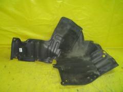 Защита двигателя на Toyota Rav4 SXA11G 3S-FE 51441-42010, Переднее расположение