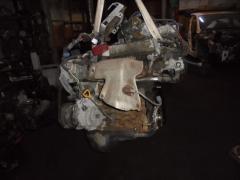 Двигатель на Toyota Rav4 SXA11G 3S-FE