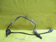 Лямбда-зонд на Toyota Allion ZRT260 2ZR-FE 89465-20A00