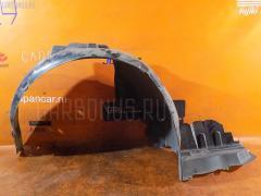 Подкрылок SUBARU IMPREZA WAGON GG2 EJ15 -59110FE120 Переднее Правое