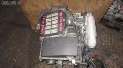 Двигатель SUZUKI KEI HN22S K6AT