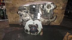 Двигатель MITSUBISHI DIAMANTE F36A 6G72