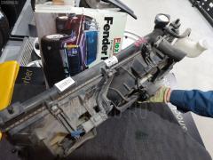 Радиатор ДВС Honda Civic EU1 D15B Фото 5