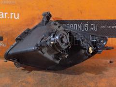 Фара SUZUKI SWIFT ZC71S P4432 Левое