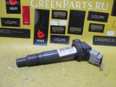 Катушка зажигания TOYOTA RACTIS NCP100 1NZ-FE 90919-02248
