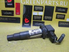 Катушка зажигания TOYOTA PRIUS NHW10 1NZ-FXE 90919-02229