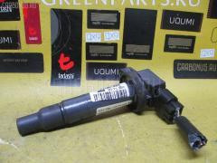 Катушка зажигания TOYOTA PRIUS NHW10 1NZ-FXE 90919-02240