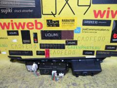 Блок упр-я стеклоподъемниками MAZDA ATENZA SPORT WAGON GY3W Переднее Правое