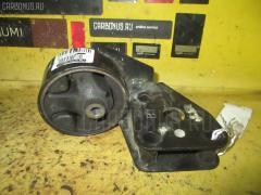 Подушка двигателя на Nissan Ad Van VSY10 CD17, Левое расположение