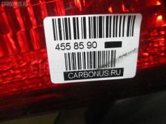 Стоп-планка 43-8 на Toyota Crown Comfort GXS10 Фото 4