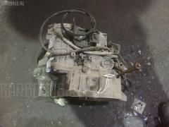 КПП автоматическая на Toyota Caldina ST210G 3S-FE