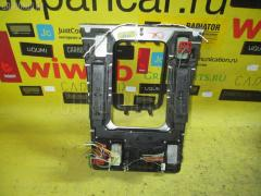 Блок упр-я стеклоподъемниками MERCEDES-BENZ E-CLASS W210 2108213951