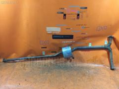 Глушитель HONDA ACCORD WAGON CH9 H23A