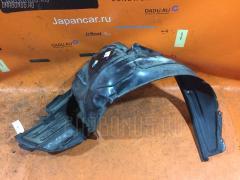 Подкрылок SUBARU LEGACY WAGON BH5 EJ20 59110AE010 Переднее Левое