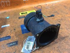 Датчик расхода воздуха на Nissan Cima GF50 VK45DD 22680AT300