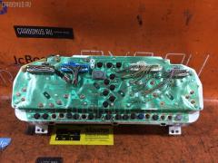 Спидометр TOYOTA MARK II GX100 1G-FE 83800-22190