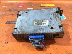 Блок управления климатконтроля на Jeep Grand Cherokee I ZG40 Фото 1