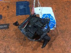 Катушка зажигания TOYOTA CROWN UZS131 1UZ-FE 90919-02197
