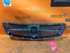 Решетка радиатора HONDA INSPIRE UA5