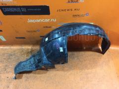 Подкрылок SUBARU IMPREZA WAGON GG2 EJ15 59110FE120 Переднее Правое