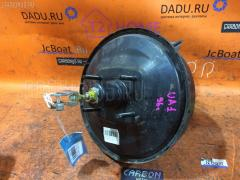 Главный тормозной цилиндр HONDA INSPIRE UA1 G20A
