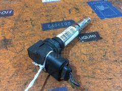 Катушка зажигания на Volkswagen Polo 036905715F  1J0973724